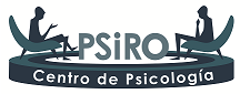 Psiro: Psicólogos en Murcia